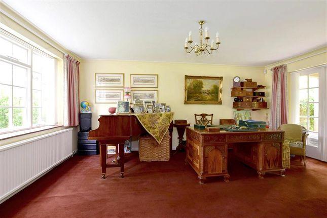 Thumbnail Detached house for sale in Cranford Road, Tonbridge, Kent