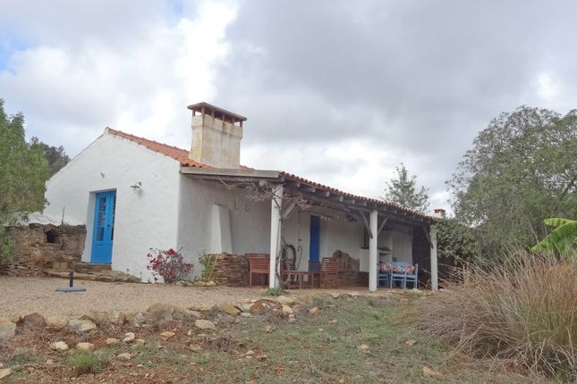 Vila Nova De Milfontes Property For Sale