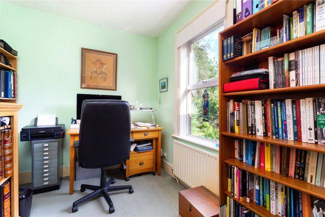 Study of Borough Green Road, Ightham, Sevenoaks, Kent TN15
