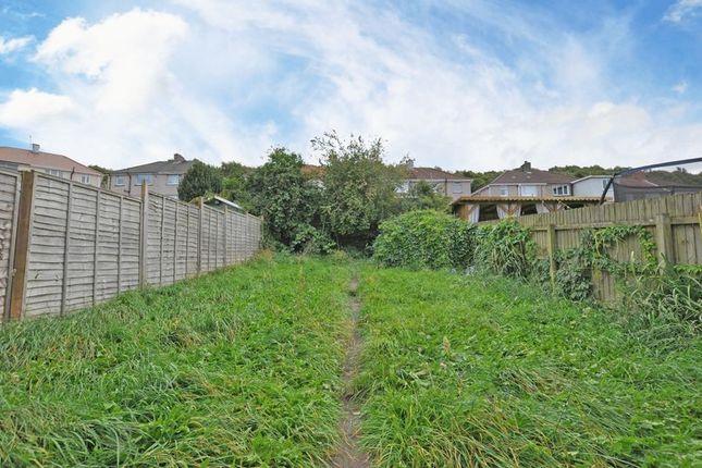 Photo 13 of Semi-Detached House, Graig Park Lane, Newport NP20