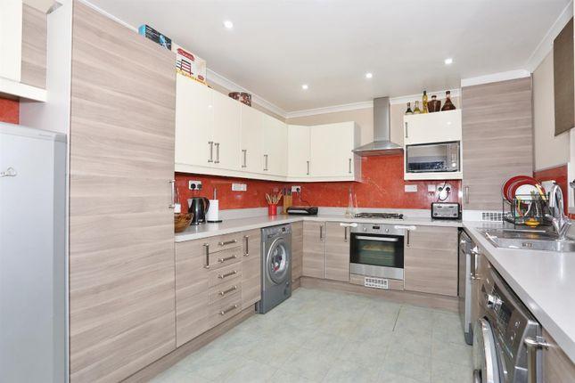 Kitchen of Elm Grove, Erith DA8