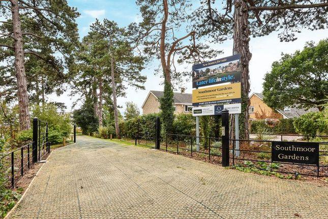 Photo 11 of Southmoor Gardens, Southmoor, Abingdon OX13