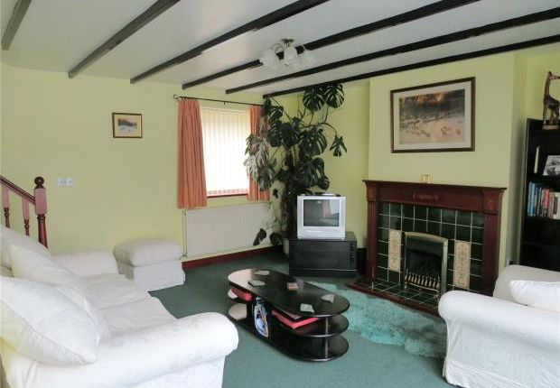 Living Room of Appleton Court, Bridekirk, Cockermouth CA13