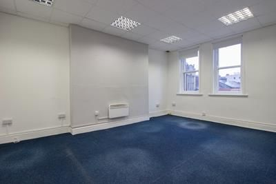 Serviced office to let in Suite 2.3, 24 Silver Street, Bury