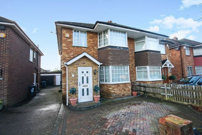 Photo 15 of Newdene Avenue, Northolt UB5