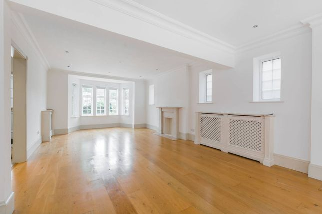 Thumbnail Property to rent in Aylmer Road, East Finchley, London