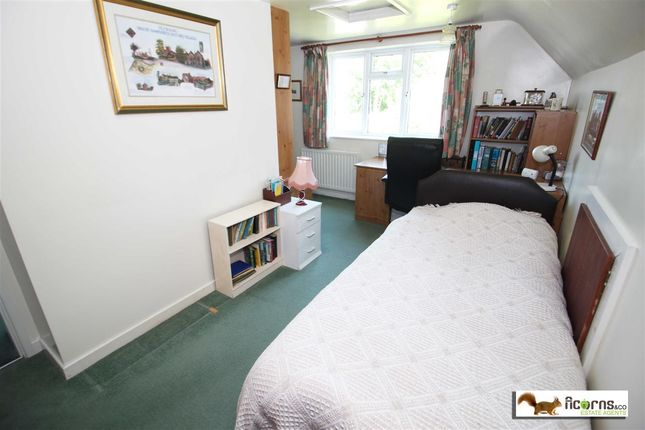 Bedroom 3 of Gillity Avenue, Walsall WS5