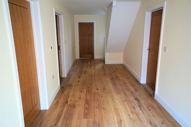 Detached house for sale in Elton Park Hadleigh Road, Ipswich, Suffolk