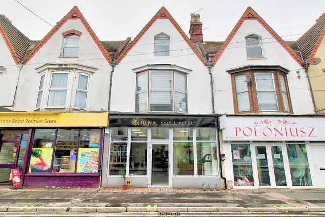 4 bed flat for sale in Susans Road, Eastbourne BN21