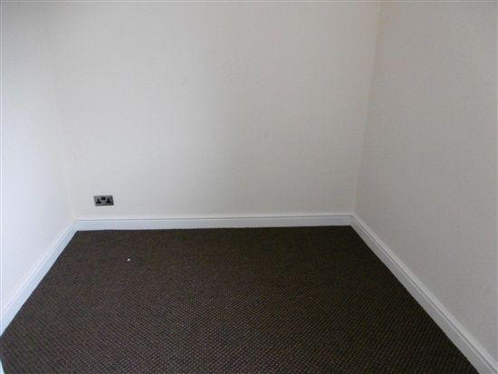 Bedroom Two of Schooner Street, Barrow In Furness LA14