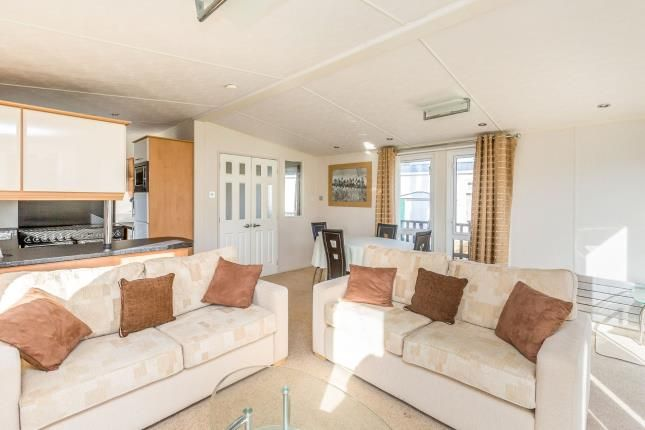 Lounge of Cogenhoe Mill, Mill Lane, Northampton, Northamptonshire NN7