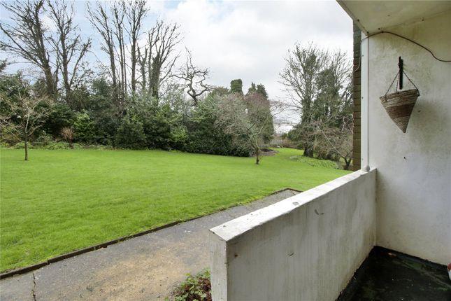 Picture No. 03 of Dudley Lodge, Ferndale Close, Tunbridge Wells, Kent TN2