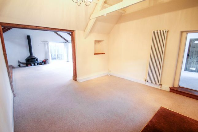 Room To Rent Ivybridge