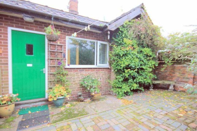 Thumbnail Studio To Rent In Teddesley Park Penkridge Stafford