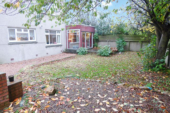 Image 25 of Seaforth Road, Dundee, Angus (Forfarshire) DD5