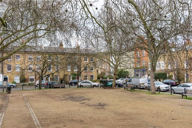 Picture No. 36 of Cleaver Square, Kennington, London SE11