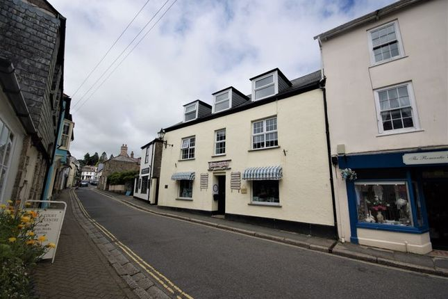 Photo 7 of Fore Street, Lostwithiel PL22