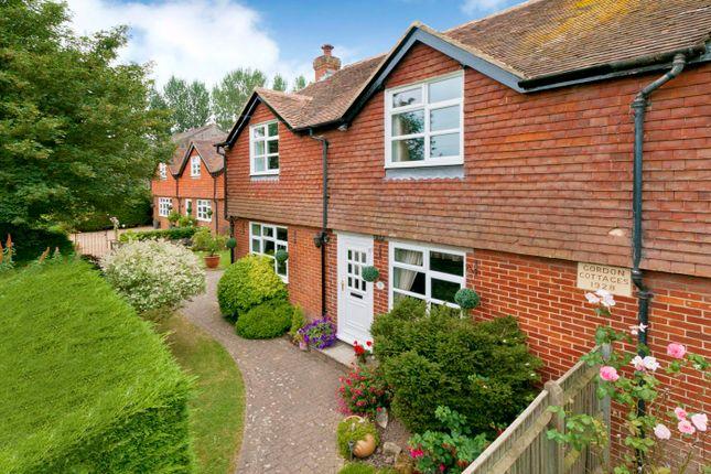 6 bed semi-detached house for sale in Cranbrook Road, Frittenden, Cranbrook