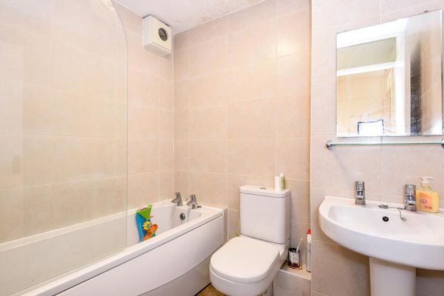 Bathroom of Stoney Grove, Chesham HP5