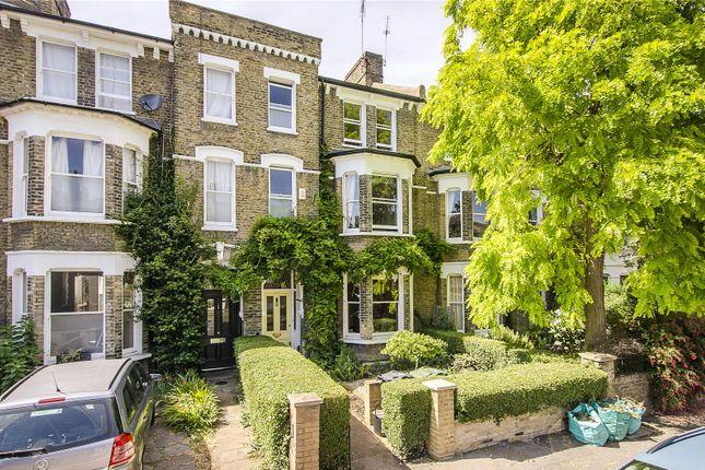 Thumbnail Semi-detached house for sale in Chelsham Road, London