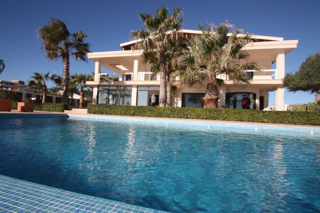 Thumbnail Villa for sale in Torrevieja, Alicante, Spain