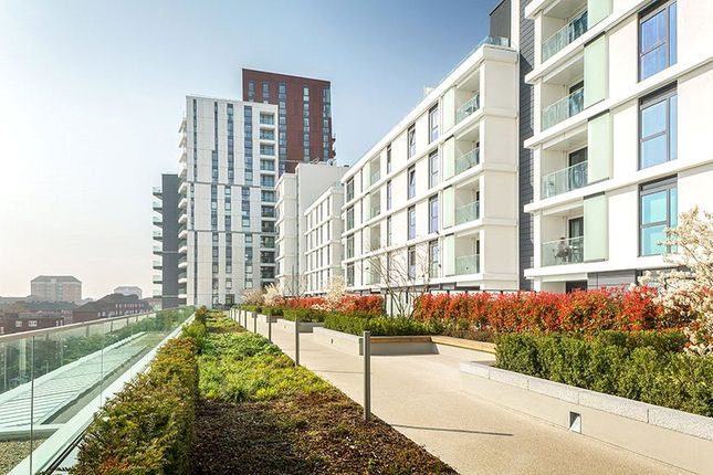 james pendleton  land  new homes  u0026 investments office
