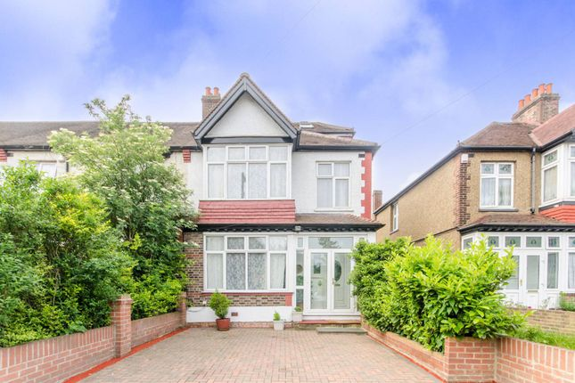 Homes for sale in london road morden sm4 primelocation for Morden houses for sale
