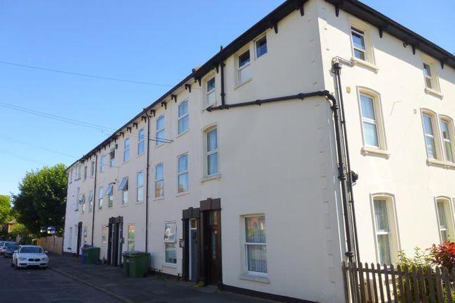 Thumbnail Flat to rent in 23 - 25 Southampton Street, Farnborough, Hampshire
