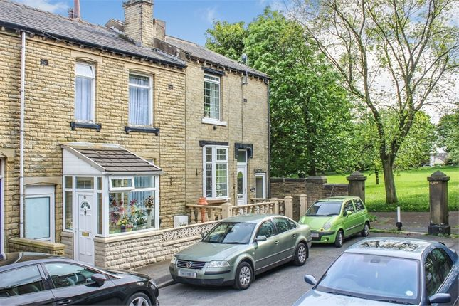 Dyson Street, Brighouse, West Yorkshire HD6