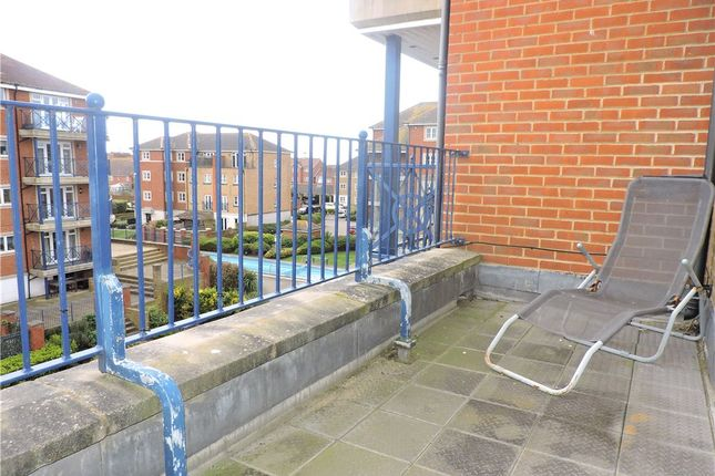 Picture No. 18 of San Juan Court, Eastbourne, East Sussex BN23