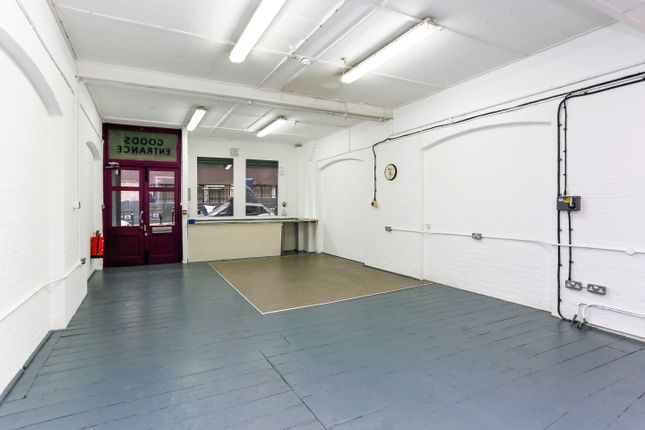 Thumbnail Office for sale in London