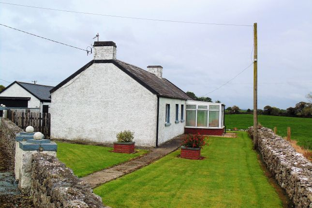 2 bed cottage for sale in Adare, Co Limerick County, Munster, Ireland