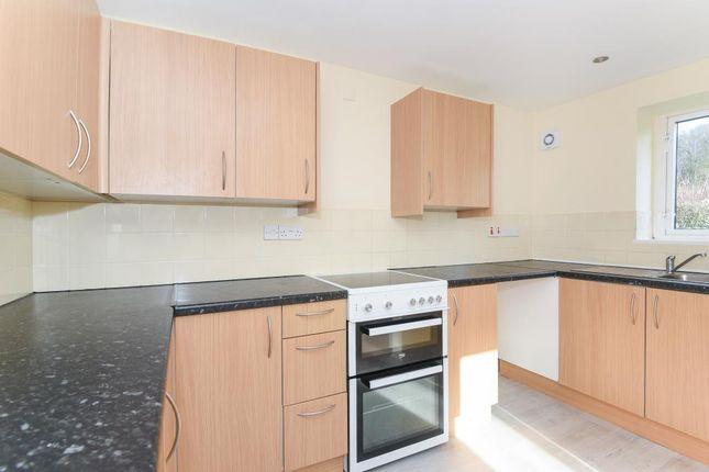 Kitchen of Newbury, Berkshire RG14