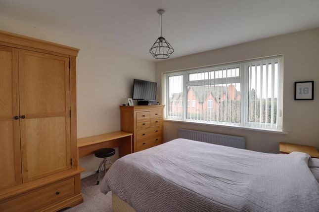 Bedroom 3 of Nash Lane, Acton Trussell, Stafford ST17