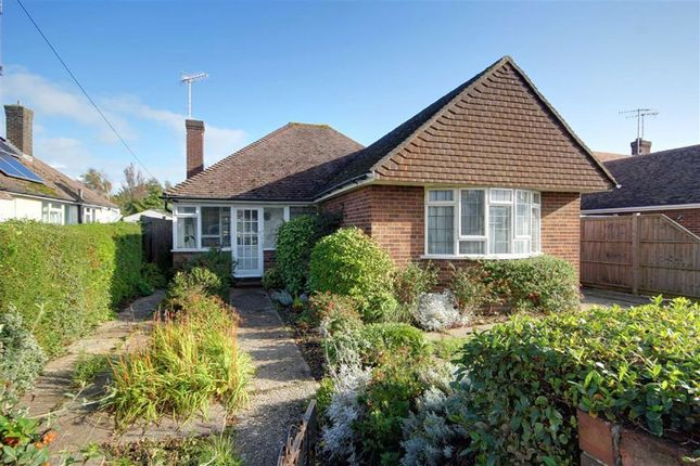 Frobisher Way, Goring-By-Sea, Worthing, West Sussex BN12
