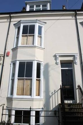 Thumbnail Terraced house to rent in Abinger Place, Lewes, East Sussex