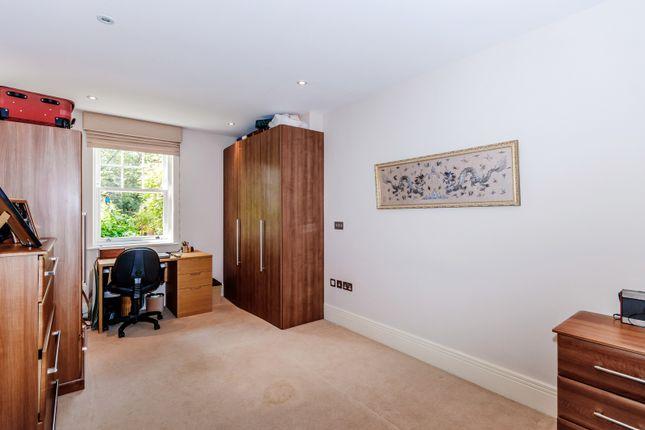 Bedroom 2 of Stoke Road, Stoke D'abernon, Cobham KT11