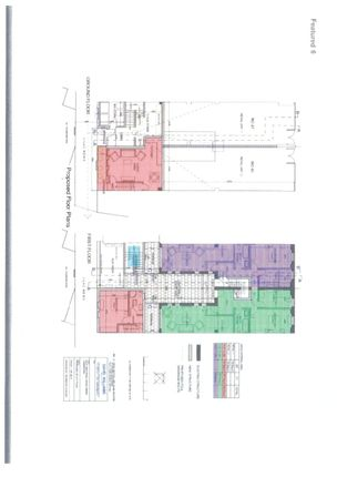 Thumbnail Retail premises for sale in 45-47 High Rd Wood Green, London