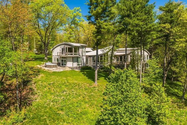 Thumbnail Property for sale in 235 Mccagg Kinderhook, Kinderhook, New York, 12184, United States Of America