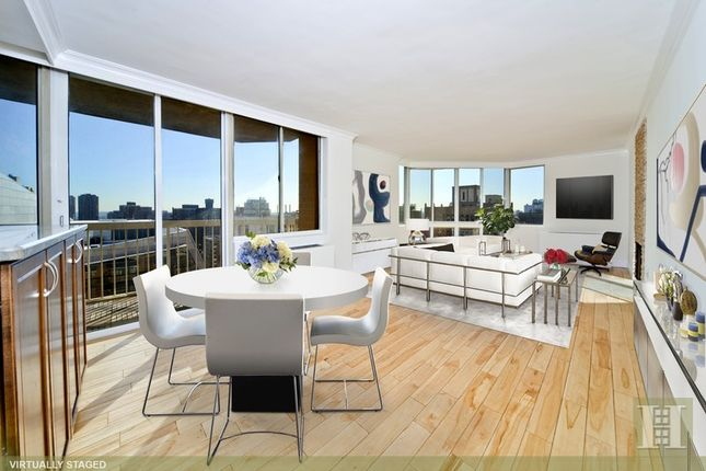 Apartment for sale in 50 Lexington Avenue 26E, New York, New York, United States Of America