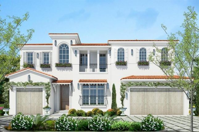 Thumbnail Property for sale in 244 Nw 7th Court, Boca Raton, Florida, United States Of America
