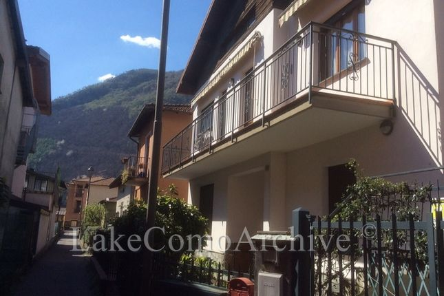 Dongo, Lake Como, 22014, Italy
