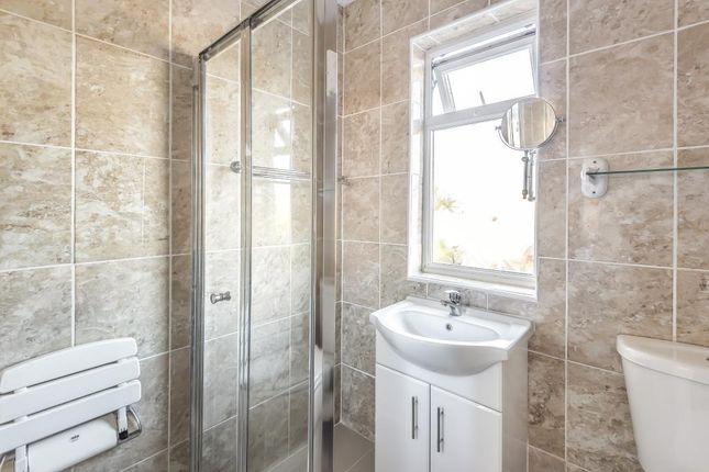Bathroom of Ronelean Road, Tolworth, Surbiton KT6