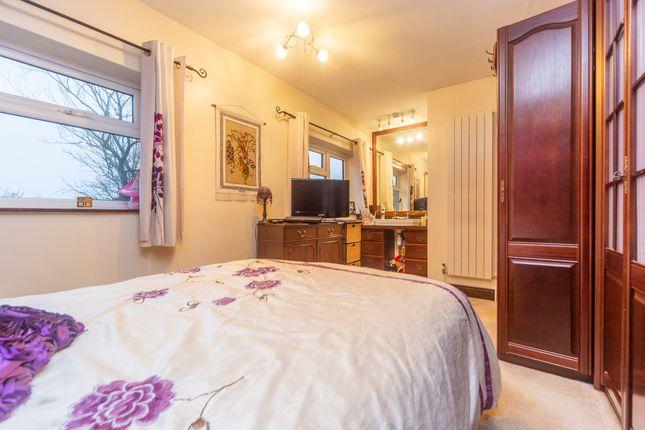 Bedroom Two 02 of Aldershot Road, Ash, Surrey GU12