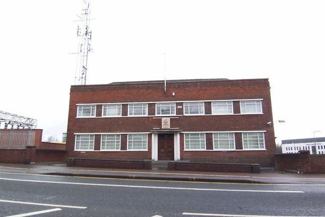 Thumbnail Office for sale in Haughton Road, Darlington