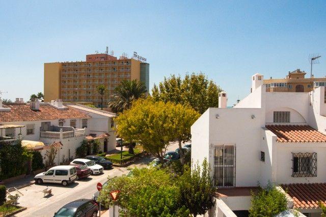 _Jmg1832 of Spain, Málaga, Torremolinos, Guadalmar