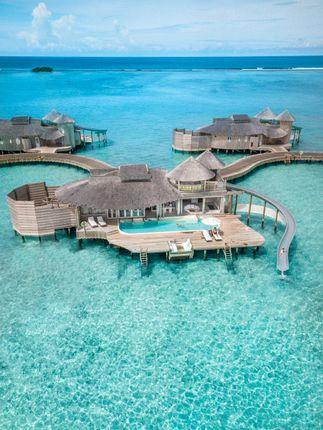 Image 31 of Medhufaru Island, Noonu Atoll, Maldives