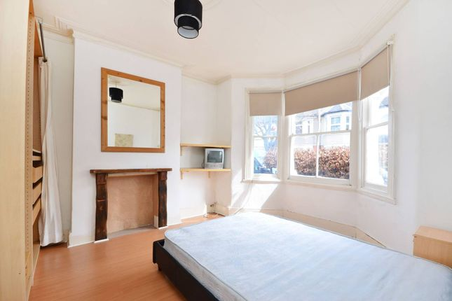 Thumbnail End terrace house to rent in St Winefrides Avenue, Manor Park