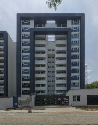 4 bed apartment for sale in Riverside Dr, Nairobi, Kenya
