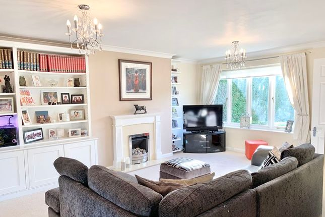 Photo 14 of Forge Drive, Claygate, Esher KT10
